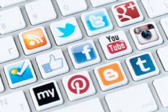 Public Relations and Social Media Trends